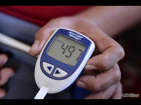 diagnosi-diabete,-diagnosi-diabete
