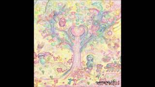 goreshit - ureshii! (Full Album)