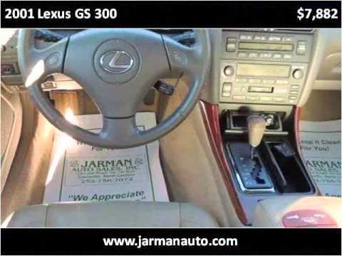 Jarman Used Cars Greenville Nc