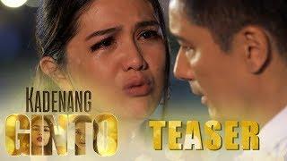 Kadenang Ginto February 20, 2019 Teaser