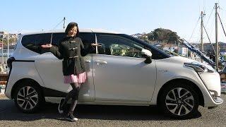杉本有美とシエンタで行く三崎・城ヶ島ドライブデート#3 杉本有美 検索動画 14