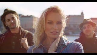 BOTOX - Stalker Official Video