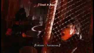 Girugamesh - Volcano Sub Español