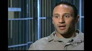 Joe Tacopina Client Lillo Brancato on 20/20
