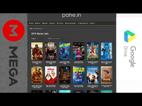 download-movies-with-google-drive
