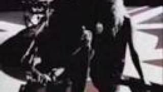 Def Leppard-All Night