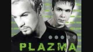 PLAZMA - Angie (Gimme Fire)