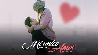 ♥ Mi Único Amor - Miguel Angel El Genio ♥ 2021