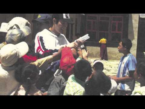 The journey of music - Ourhome Vietnam radio program