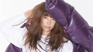 YUKIweb RADIO『さよならバイスタンダー』Release Special.