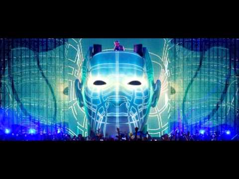 Avicii & Nicky Romero - I Could Be The One (Nicktim Vocal Mix)