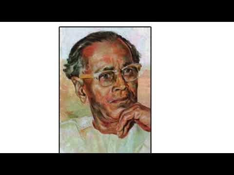 Tarashankar Bandopadhyay Rachanabali Pdf