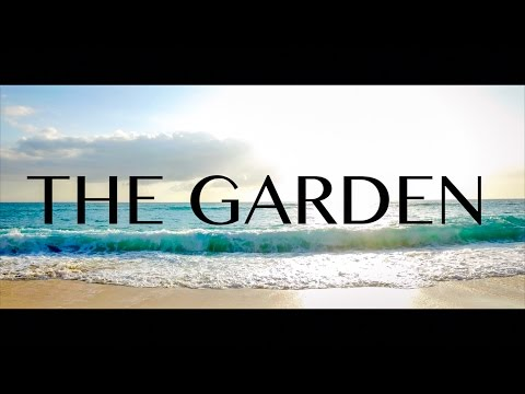 TJ Taotua: The Garden Feat: Fiji And Kiwini Vaitai