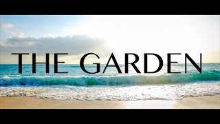 TJ Taotua: The Garden Feat: Fiji and Kiwini Vaitai