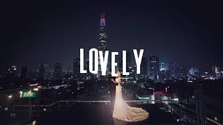 심장두근두근 웨딩 영상