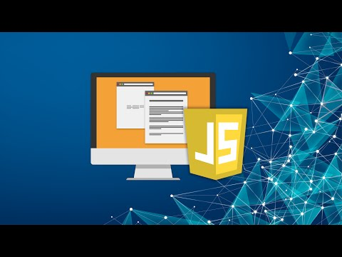 Advance JavaScript for Coders: Learn OOP in JavaScript - Intro