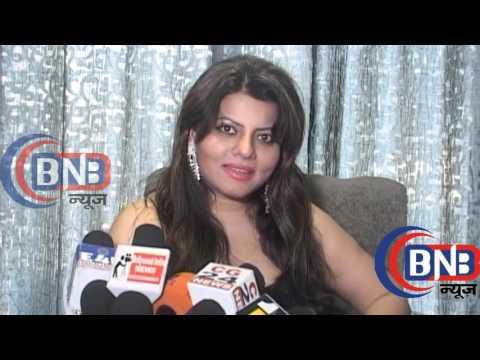 Exlcusive Interview Shraddha Sharma  New Year Performance 2016