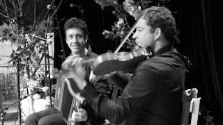 Les Frères Paranthoën - Suite Plinn