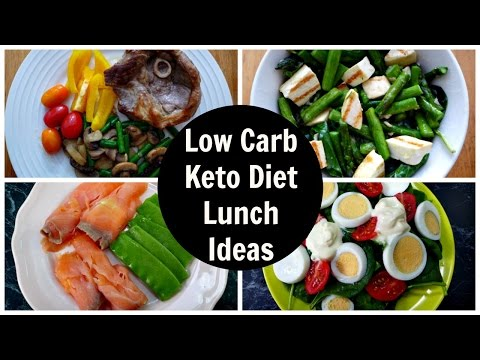 7-low-carb-lunch-ideas---keto-diet-lunch-recipes