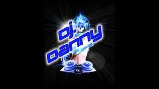 DJ DANNY mix 2013