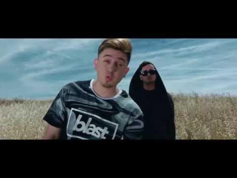 Milo & Román - Yo Te Amaré (Vídeo Clip Oficial)