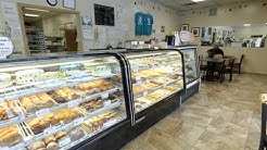Baker's Pride Bakery | Savannah, GA | Bakeries