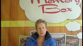 Maureen Tailor - Memory Bank Thumbnail