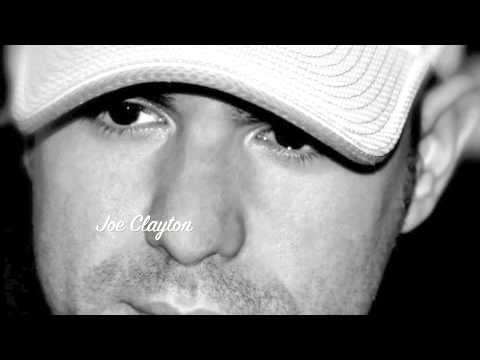 "JOE CLAYTON - ""Without You"" (David Guetta 