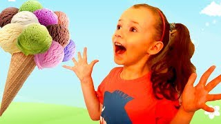 If You're Happy And You Know It - Nursery Rhymes & Kids song by UT kids
