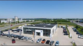 10 Jahre Auto Esthofer Team - Vorchdorf
