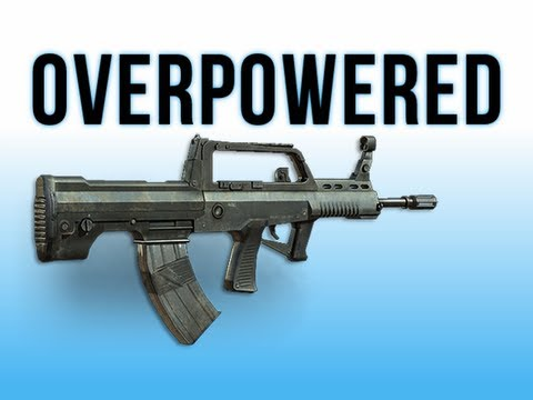 the type 95 fmg9 are overpowered mw3 gameplay commentary by