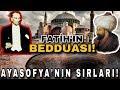 Ayasofya Sırları Derinliklerinde | Müze Tarihi | Erdoğan Ayasofya Camii Açılacak | Fatih Vakfiyesi