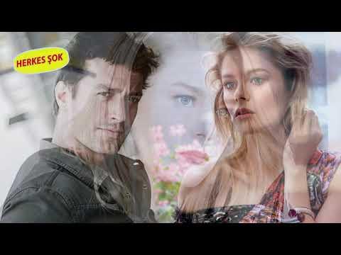 Camdaki Kız 9. Bölüm 2. Fragman Sezon Finali