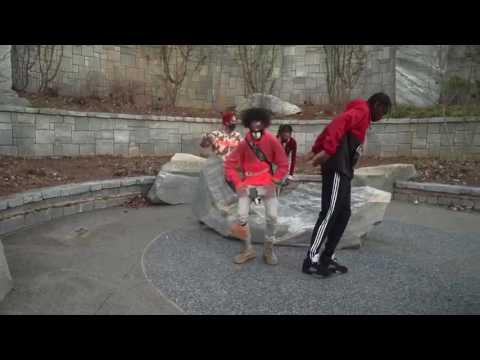 Ayo & Teo   Lil Uzi Vert - XO Tour Life ft. SheLovesMeechie & YvngQuan