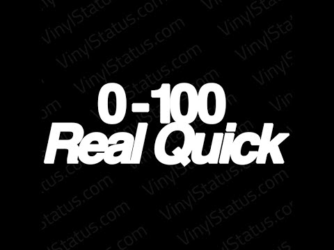 new-song!-tnt---0-to-100-remake-(drake-0-to-100-remake)