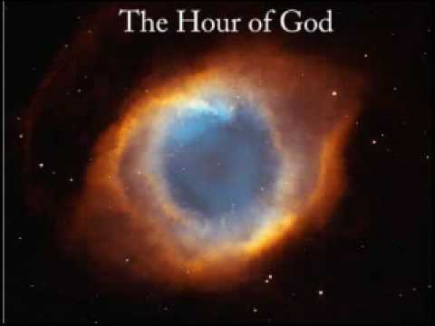 THE HOUR OF GOD SRI AUROBINDO PDF DOWNLOAD
