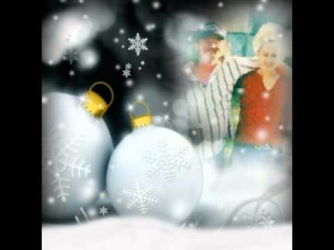 merry christmas in heaven to your dad - Merry Christmas In Heaven Dad
