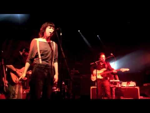 EXPERT MEDICINE Chase - Live - 20/10/2010 Gagarin 205