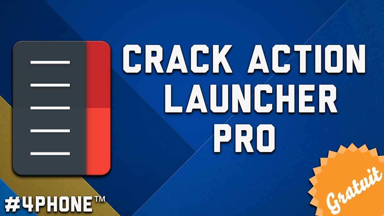 action launcher 3 pro apk latest