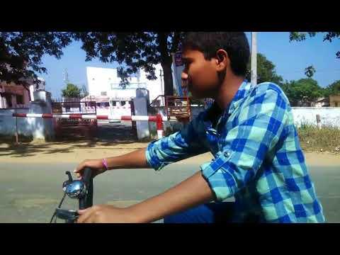 SIDDHARTH RAJ SHORT FILM