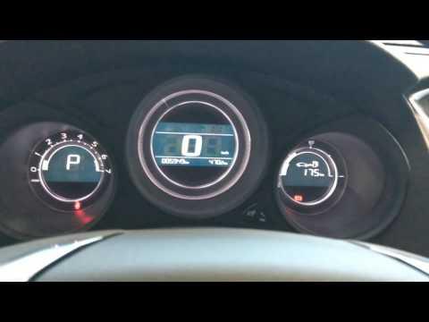 Citroën C4 lounge THP 1.6 Turbo consumo medido na bomba de combustível
