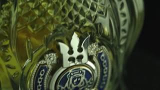 видео Часы Le Chic, купить с доставкой по Москве и РФ