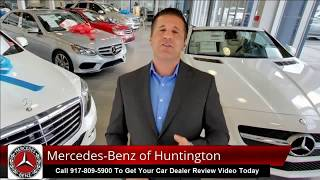 Car Dealer Video Reviews Thumbnail