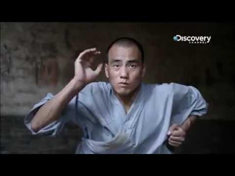 Shaolin Kung Fu Youtube - Www imagez co