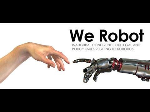 Are we Robots ? Does God exist? WestWorld Asimo Robotics Mandela Effect Cern DWave Quantum Computer