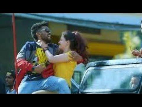 chunks-malayalam-full-movie-part-1