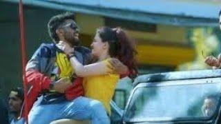 Chunks malayalam full movie part 1