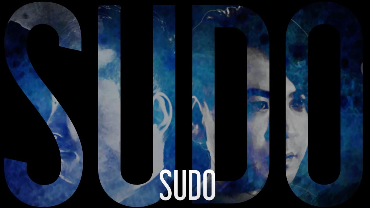 Download SUDO - Code [preview] || teaser