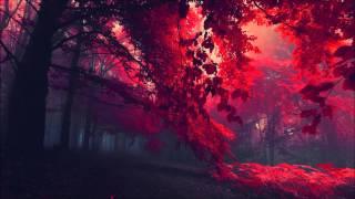 Tuvan Intro Mix By Gaia