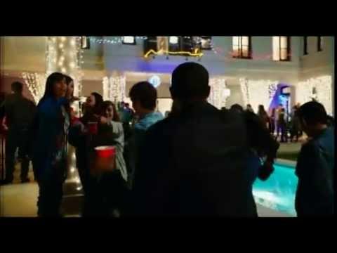Chronicle Trailer